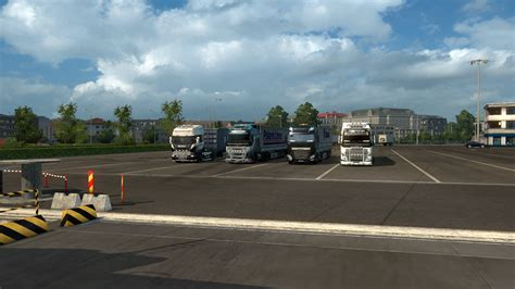 Euro Truck Simulator 2 Multiplayer Download Free Full Version Pc | euro truck simulator 2 multiplayer download free full