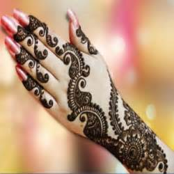henna tattoo artist boston ma top henna artists in lowell ma with reviews