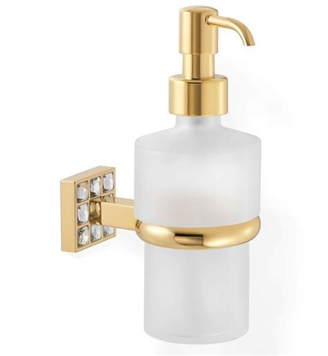 luxury bathroom soap dispensers 1000 images about soap dispenser for bathroom on