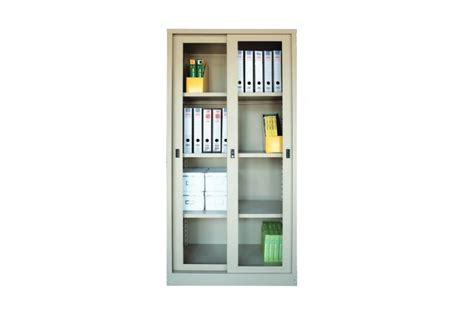 slide door cabinet sliding door cabinet with metal full height glass sliding door cabinet leading office