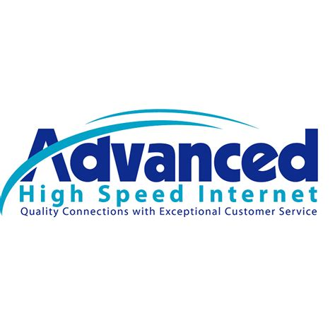 high speed providers advanced high speed chamberofcommerce