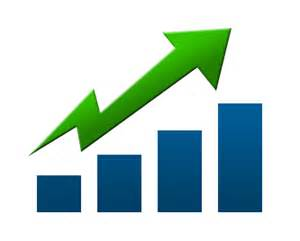symbol of growth christian money growth