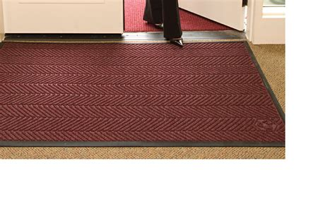 Ll Bean Waterhog Mats by Waterhog Rugs Ll Bean American Hwy