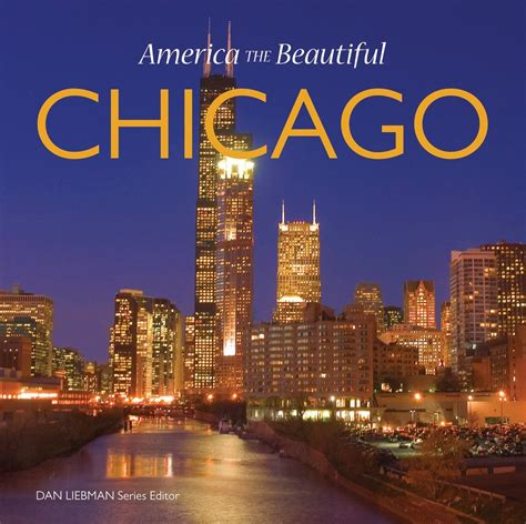 Chicago Coffee Table Book 12 Gifts For The Chicago Lover In Your Jenchicago