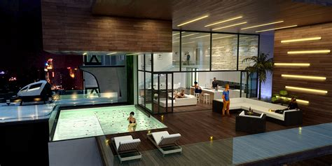 sustainable apartment design 100 sustainable apartment design 15 green