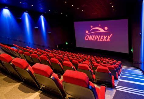 cineplexx zadar vikendplaner početna