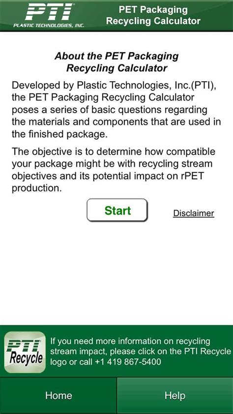 pet technologies archives foodbev media social responsibility archives page 18 of 118 foodbev