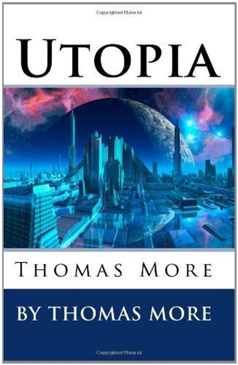 utopia books utopia more classical