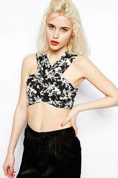 Edelin Pant 199 best tops images on who what wear la