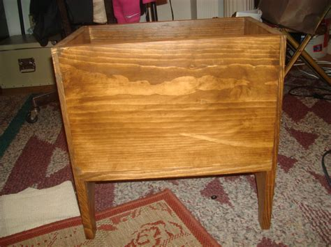learn woodworking free woodwork projects woodworking plans free learn how to