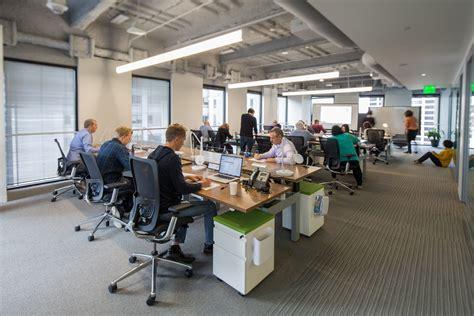 idealista oficinas oficinas bbva idealista news