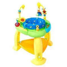 baby swing vs bouncer 1000 images about baby swings jumpers bouncers on