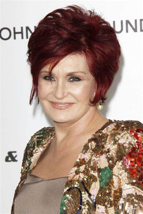 Osbourne Hairstyles by Osbourne Hairstyle Trends Osbourne
