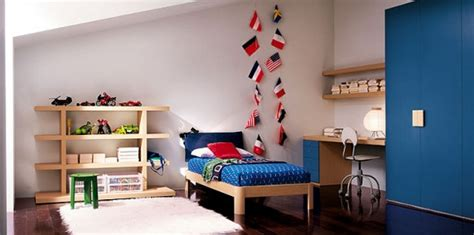 really cool teenage girl bedrooms really cool blue bedrooms for teenage girls bedroom ideas pictures