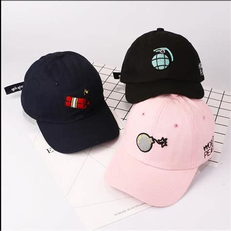 Topi Snapback Yamaha new baseball cap brand snapback caps simple