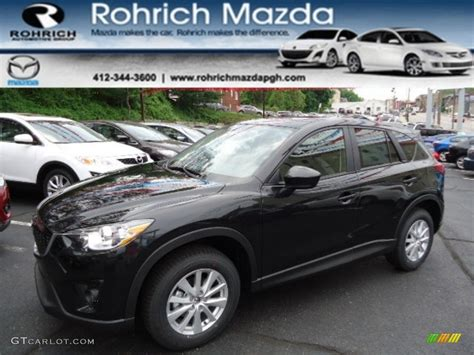 brown wood mazda greenville nc brown mazda new 2013 2014 mazda used car dealership in
