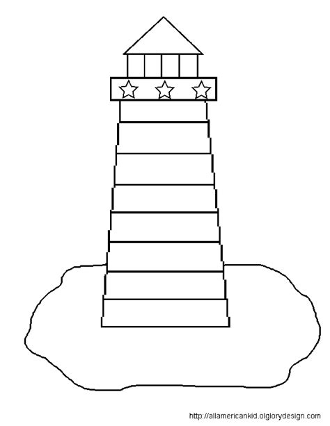 lighthouse printable 76 lighthouse coloring pages maine lighthouse