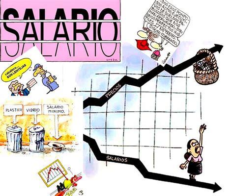 aumento en los salarios en los privados en uruguay pcv propone incremento de todas las escalas salariales de