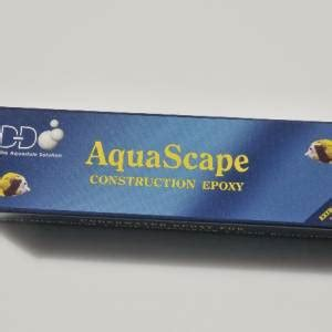 Aquascape Epoxy by Dejongmarinelife Nl Aquascape Purple Aquarium Epoxy