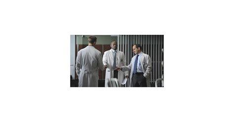 Opening Promo Mainan Anak Doctor 3 In 1 Mainan Dokter Dokt dr house saison 7 les photos de l 233 pisode 7 01