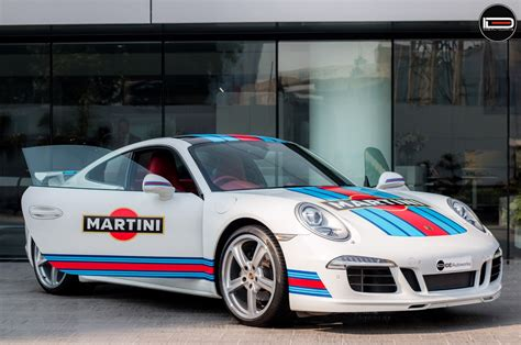 martini livery martini livery porsche 911 wrap wrapfolio