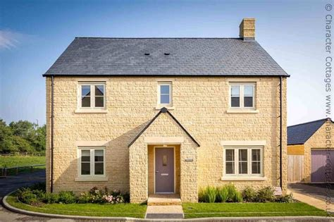Character Cottages Cotswolds by The Bybrook To Rent In Bourton On The Water Character