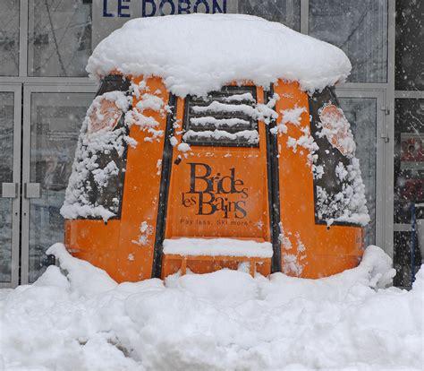 Office Du Tourisme Brides Les Bains by Eau Brides Les Bains Tourisme Office De Brides Les Bains