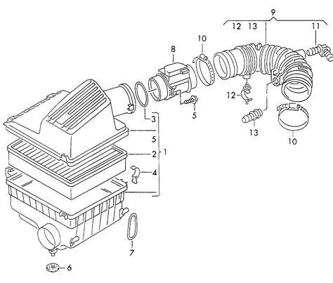 manual repair autos 2007 hyundai entourage spare parts catalogs 2007 hyundai entourage wiring harness hyundai auto wiring diagram