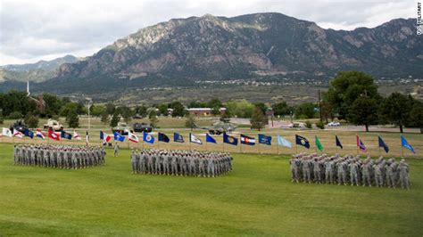 fort carson colorado springs oldest army armor unit still locked down at fort carson