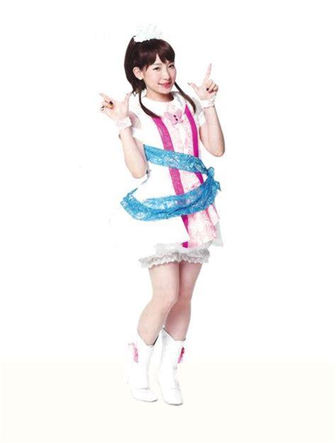 riho kishinami school uniform new style for 2016 2017 41 best love live seiyuu images on pinterest idol muse