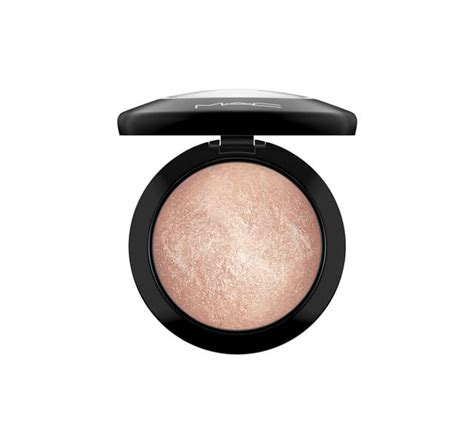 Mac Highlighter mineralize skinfinish mac cosmetics official site