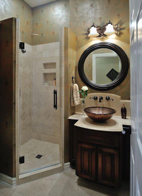 powder room remodels powder room remodel