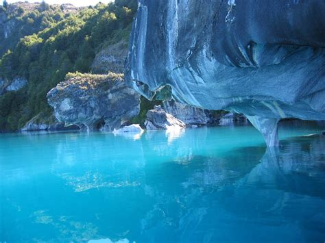 marble caves chile marble caves chile xcitefun net