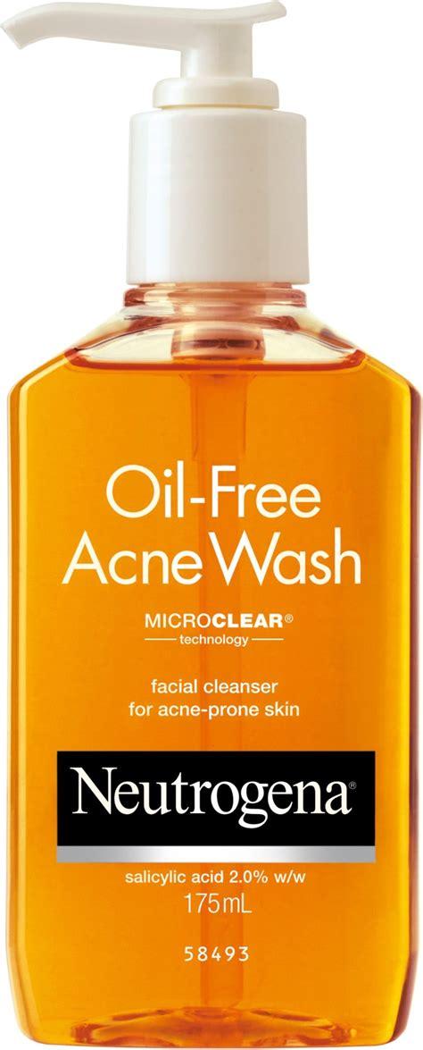 Shineskin Liquid Wash Acne Skin neutrogena free acne wash price in india buy neutrogena free acne wash