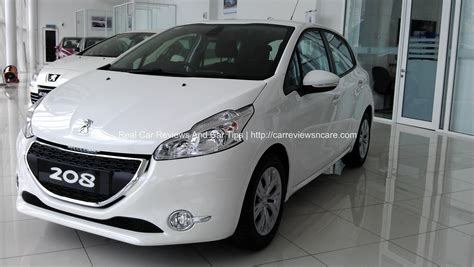 peugeot story all new peugeot 208 let your body drive test drive story