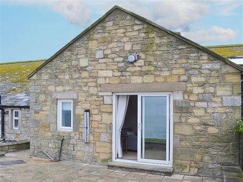 Cottages In Alnmouth Northumberland by Limpet Cottage In Alnmouth Selfcatering Travel