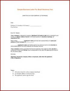 Business Letters In Pdf How To Write Business Letters Pdf Cover Letter Templates