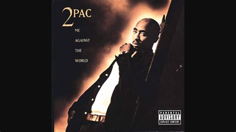 Tupac Shed So Many Tears by 2pac Shed So Many Tears Lyrics Hq Version