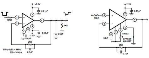 decoupling capacitor diagram op schematic notation for decoupling capacitor electrical engineering stack exchange
