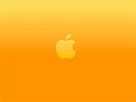 wallpaper apple orange image gallery orange apple wallpaper