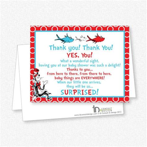 thank you letter to doctor after delivery thank you dr seuss quotes quotesgram