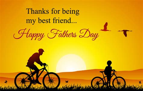 happy fathers day hd images beautiful fathers day images hd wallpaper wishes ह प प