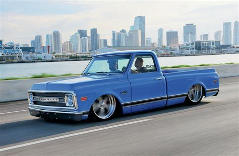 chevrolet 69 truck image gallery 69 chevy c10
