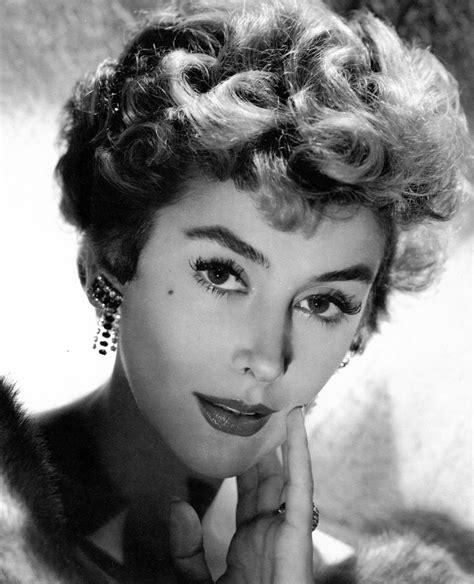Kay Kendall in LES GIRLS (1957)braldey, bradlwy, java