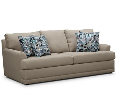 cute couches top 7 simple sleeper sofas under 1000 cute furniture
