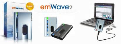 biofeedback machines for home use emwave2 review the ultimate personal biofeedback machine