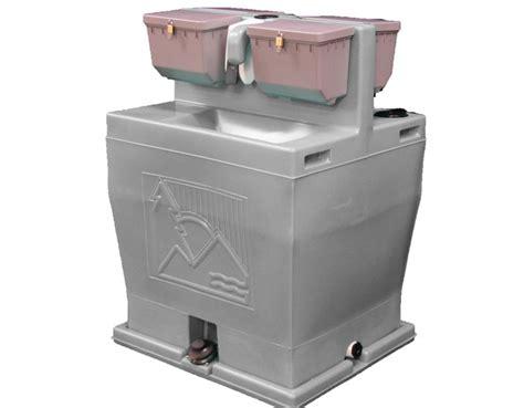 washing station portable washing stations portable handwashing sinks rentals events