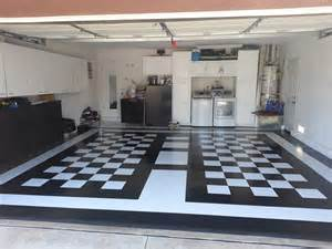 Garage Floor Tiles Cheap Discount Garage Floor Tile Easy To Install Diy