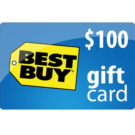 Buy Gift Cards On Facebook - best buy gift card