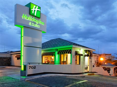 holiday inn hotel suites chihuahua hotel by ihg